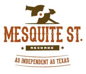 Click Here to go to our Friends and Sponsor, Mesquite Street Records